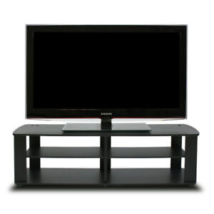 AMAZING SALE ON COFFEE TABLE END TABLES DINING TABLE TV STAND