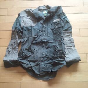 Camping and Outdoor Clothing and Equipment Kitchener / Waterloo Kitchener Area image 3