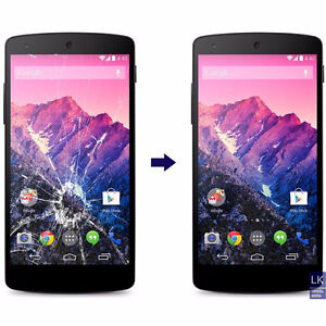Nexus Cell phone repair (Lowest price)