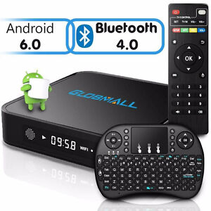 Quality Android boxes backed by superior customer service