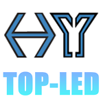 TOP-LED STORE