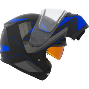 CKX FLEX ELECTRIC SNOWMOBILE HELMETS NOW $70.00 OFF AT OUTBACK