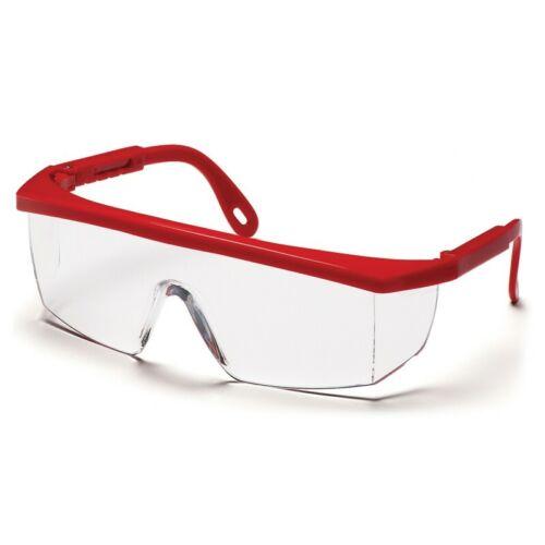 Nurses Safety Equipment Anti Splash Fog Glasses Goggles Medical Eyewear 5400