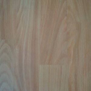laminate local deals on flooring walls in kitchener ForLaminate Flooring Waterloo