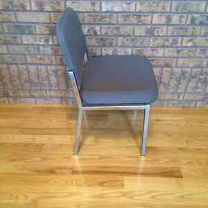 Office Chairs - Great for waiting room, cottage, hunt camp