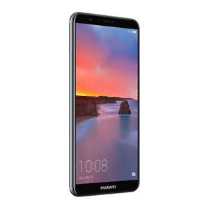 "Huawei Mate SE Unlocked 5.93"" - 4GB/64GB Octa-core 16M+2MP"