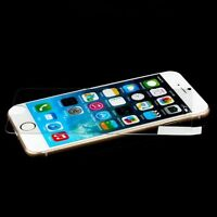 iPhone,LG,Samsung Accessories Screen Protectors, Cases 15% OFF
