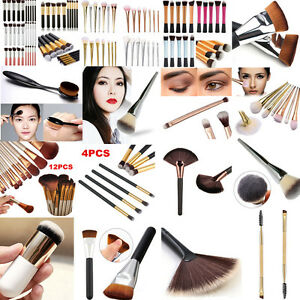Professional-Eyeshadow-Powder-Makeup-Eye-Shadow-Lip-Blush-Brush-Cosmetic-Tool