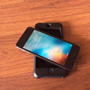 iPod touch 5th-16Gb