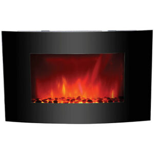 Wall Fireplaces REDUCED PRICES - Be Ready For Winter Season!!