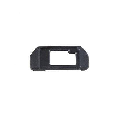 Replaced Olympus EP-10 Eyecup Rubber Coated Plastic For Olympus OMD E-M10 E-M5