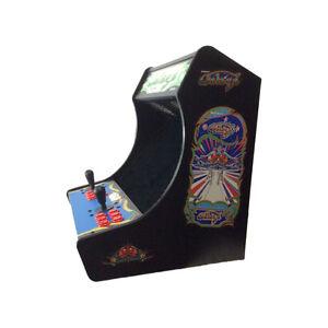 New The Home Arcade Bartop Cabinet with over 7,000 games plus Wa Kitchener / Waterloo Kitchener Area image 6