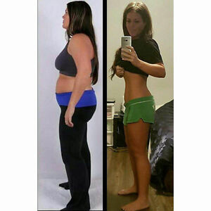 Weight Loss, Energy, Motivation and Wellness London Ontario image 3