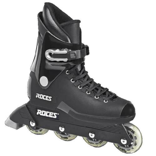 Roces FCO Recreation Fitness Inline Skates Mens 8.0 NEW