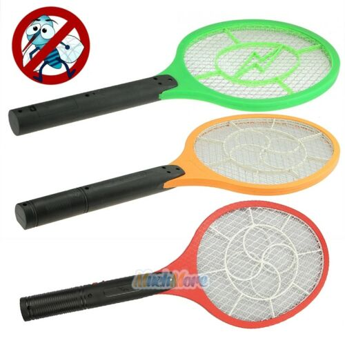 Mosquito Repellent Bug Zapper