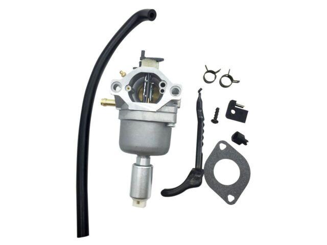 Carburetor For John Deere LA125 D110 Lawn Mower Br