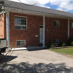 2 Bedroom Orillia
