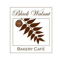 Baker/ Pastry cook