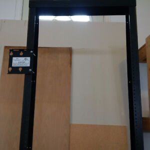 7ft Network Rack for SALE