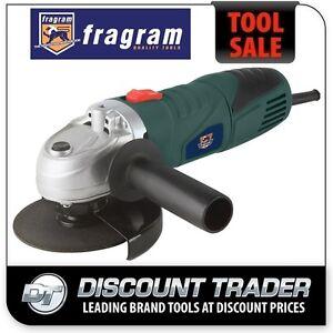 """Fragram 850W 5"""" 125mm Angle Grinder P1593"""