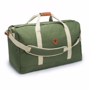 Revelry Gym Bag