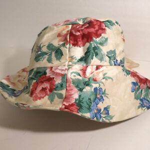 Lot 30+ Ladies Hats New Kitchener / Waterloo Kitchener Area image 2