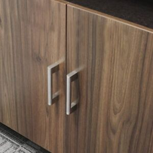 Stainless Steel Kitchen Cabinet Handles Pulls