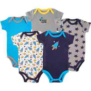 In search of free/unneeded baby clothes or items 0-2yrs old