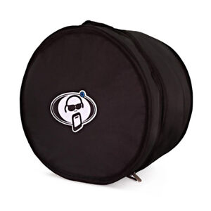 PROTECTION RACKET DRUM BAG - EXCELLENT QUALITY & GREAT CONDITION