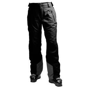 Brand New Helly Hansen Ski Pants