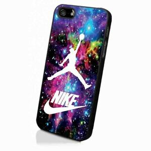 iphone 5c jordan case nebula galaxy nike iphone 4 4s 5 5s 5c iphone 6 14671