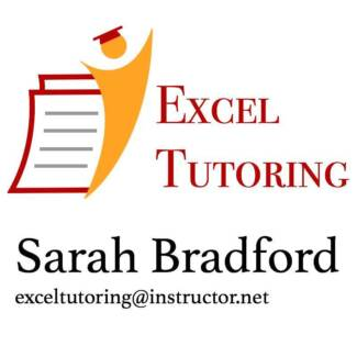 Excel Tutoring: quality home tutoring in maths, english & science Brisbane Region Preview