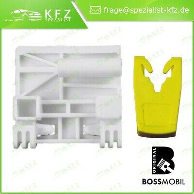 Original Bossmobil RENAULT Scenic I, Laguna II, Vel Satis, Espace IV Fensterhebe