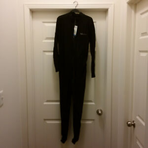 "Brand New With Tags Henderson Hot Skins XL ""Wetsuit"""