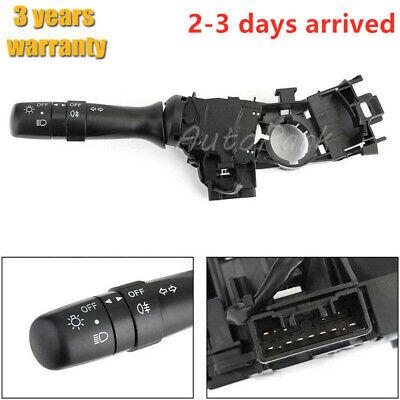 For Peugeot 107 Citroen C1 & Toyota Aygo Indicator Light Stalk Switch 6253A0 NEW