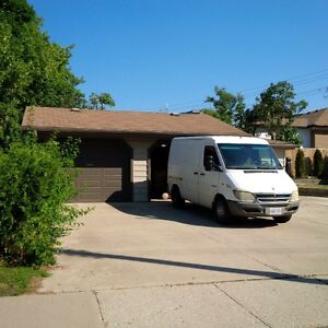 Need Help Selling Your Furniture, Household Goods? Kitchener / Waterloo Kitchener Area image 1