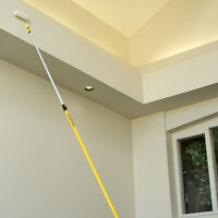 16 ft Extension Painters Pole