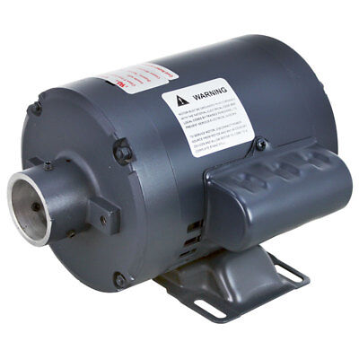 New Haight-nbk Hot Oil Motor Fits Broaster Replacement For Oem-part10883