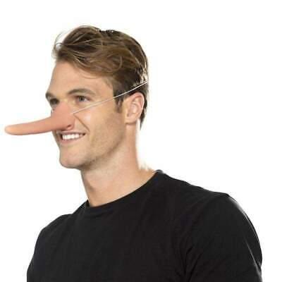 Pinocchio Long Nose (7