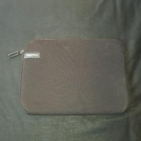 Amazon Basics Laptop Sleeve