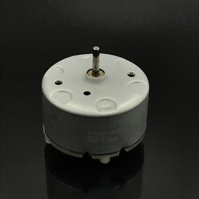 Mabuchi Rf-500tb-14415 Mini Dc Motor Dc 1.5-9v 5v 3100rpm 32mm Diameter Dc Motor