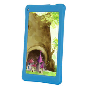 7 Inch 16 GB Kids Tablet with Wifi/Dual Camera