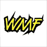 wolfesmetalfabrication