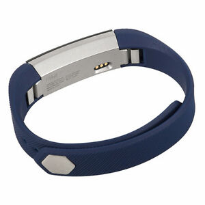 Fitbit Alta, Replacement Strap Size L