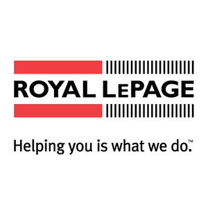 Royal LePage Westwin Realty Barriere