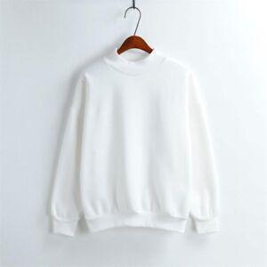 Womens 3X Sweater
