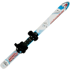 Cross country skis for kids 2-5 years old