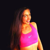 Personal Trainer/Outdoor Training Iles-des-Soeurs/Griffintown