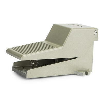 4f210-08 Airtac Type Pneumatic Foot Control Valve Pendal Air Valve