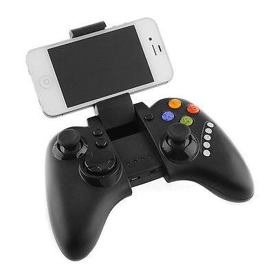 Für Spielspaß überall: der Gamecontroller für dein iPhone